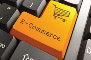 Contoh Makalah E-Commerce dan Teknologi Informasi