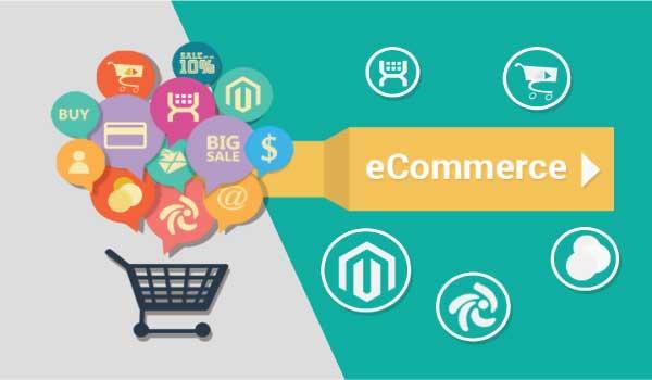Contoh Makalah E Commerce Lengkap Format Docx Microsoft Word