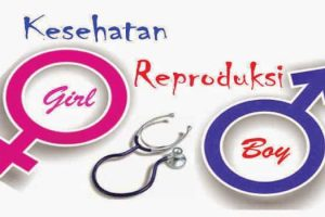 Contoh Makalah Gizi Dalam Kesehatan Reproduksi