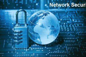 Contoh Makalah Karya Ilmiah Sistem Keamanan Jaringan