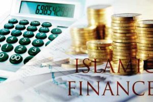 Judul skripsi ekonomi islam