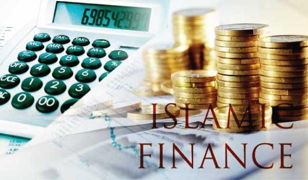 170 Contoh Judul Skripsi Ekonomi Islam Terbaru Updated