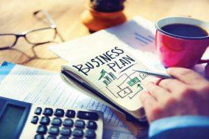 contoh kata pengantar proposal usaha