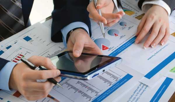 100 Contoh Judul Skripsi Akuntansi Keuangan Lengkap Terbaru