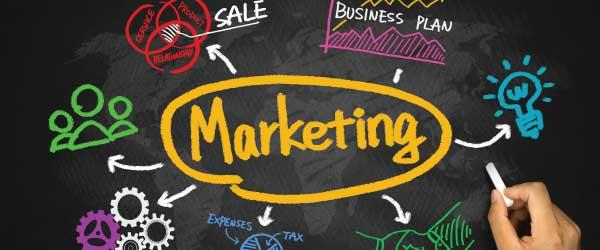100 Judul Skripsi Manajemen Pemasaran Terbaik 2017