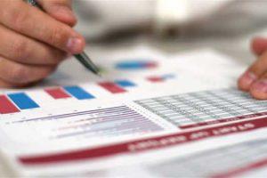 judul skripsi akuntansi keuangan
