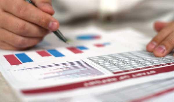 150 Judul Skripsi Akuntansi Keuangan Terbaru 2017