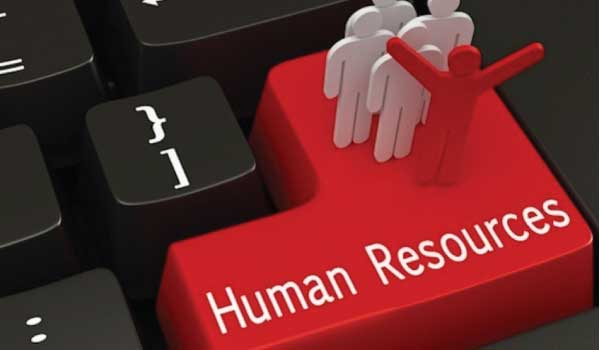 Kumpulan Judul Skripsi Manajemen Sumber Daya Manusia Sdm