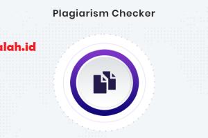 cek plagiarisme indonesia online gratis