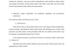 daftar pustaka proposal