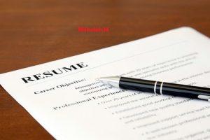 contoh resume buku