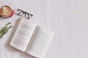 5 Contoh Non Fiksi Pendek dan Jelas