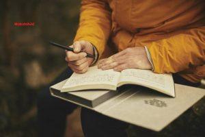 8 Cara Penulisan Footnote yang Benar Berbagai Sumber