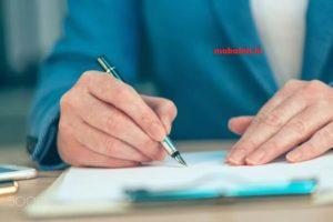 Contoh Laporan Hasil Observasi Lingkungan Sekolah